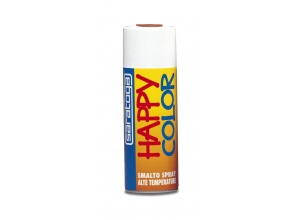 Happy Color Alte Temperature - Spray Alte Temperature