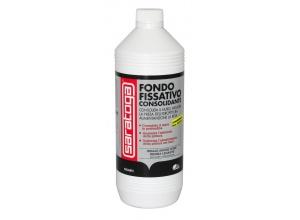 Pre pitturazione e imbiancatura manutenzione tecnica for Fissativo antimuffa