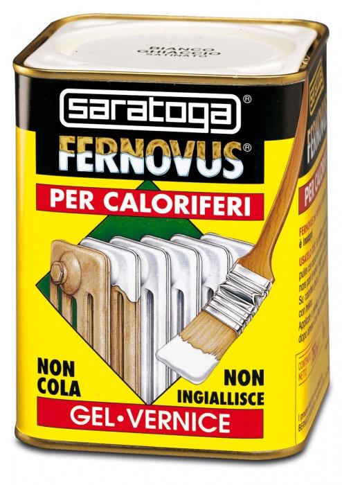Che vernice occorre per ridipingere un termosifone? Casa