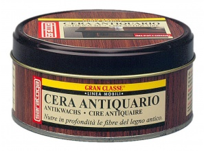 Cere deceranti e cosmesi per legno pulizia e detergenza - Cera d api per legno esterno ...