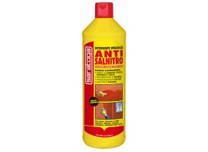 Detergente Specifico Antisalnitro -