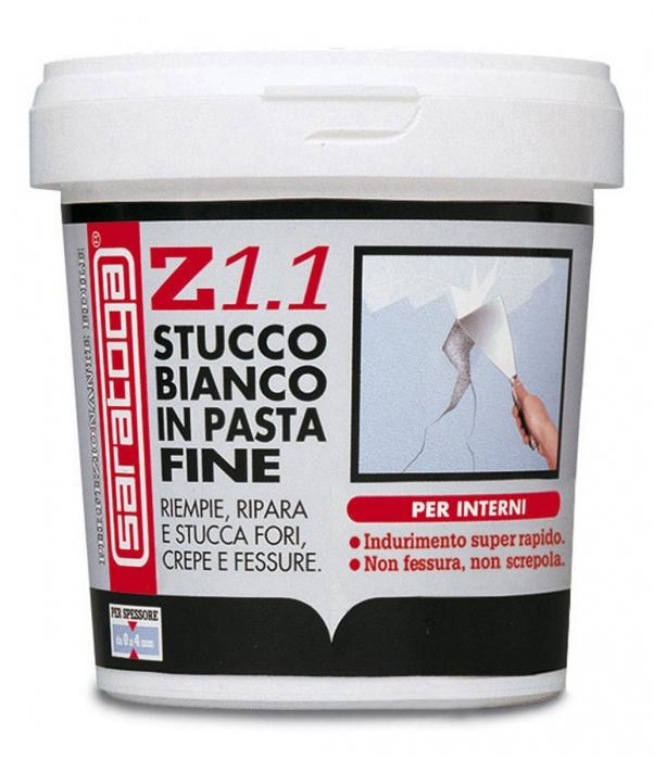 Stucco acrilico per muri colori per dipingere sulla pelle - Fissativo per muri esterni ...
