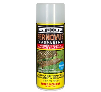 fernovus transparent spray paints and accessories saratoga