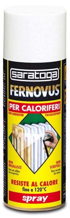 Fernovus Per Caloriferi Spray
