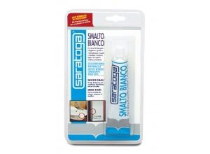 Manutenzione bagno manutenzione tecnica saratoga - Smalto per vasca da bagno ...